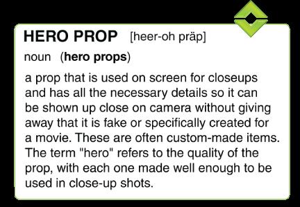 CVM-Hero-Prop-Def