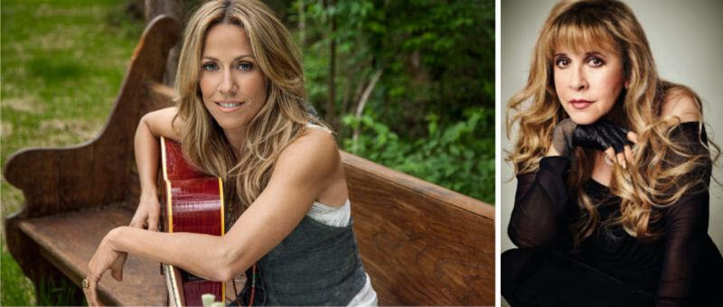 Sheryl-Crow-Stevie-Nicks-CVM
