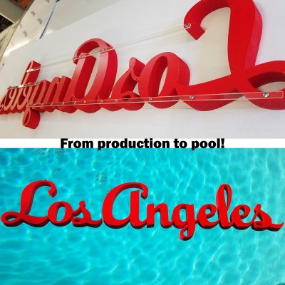 Los-Angeles-float-production-pool-web